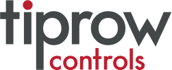 Tiprow Controls